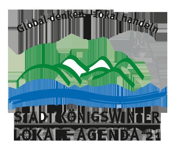 Lokale Agenda 21 Königswinter