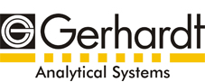 Gerhardt Analytical Systems